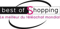 Best Of Shopping -