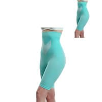 SKINEANCE Panty Cool Jade x2 - Textile Minceur
