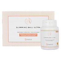 SLIMMING BALL ULTRA - Programme Minceur