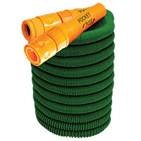 POCKET HOSE 30M