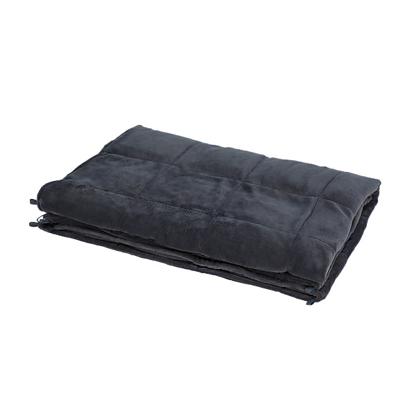 video CALMING COMFORT - Couverture lestée 6,80kg