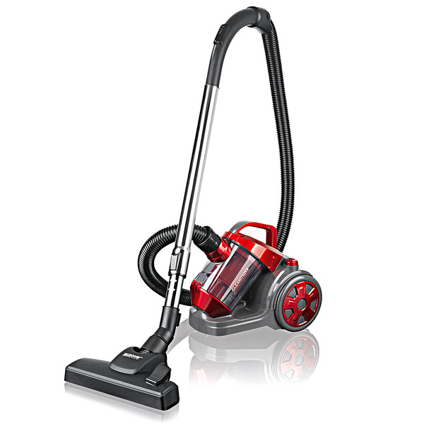 ASPIRATEUR POWER CYCLONE 3000